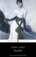 Daisy Miller: A Study (Penguin Classics)