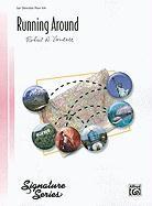 Running Around: Sheet