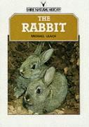 The Rabbit - Leach, Michael