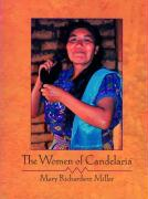 The Women of Candelaria