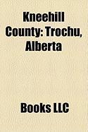 Kneehill County: Trochu, Alberta