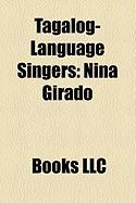Tagalog-Language Singers: Nina Girado