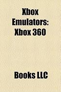 Xbox Emulators: Xbox 360