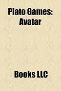Plato Games: Avatar