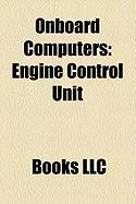 Onboard Computers: Engine Control Unit