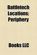 Battletech Locations: Periphery