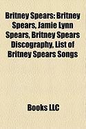 Britney Spears: Peter Medawar