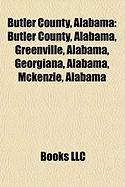 Butler County, Alabama: Alabama's 2nd Congressional District