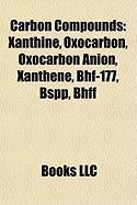 Carbon Compounds: Oxocarbon