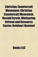 Christian Countercult Movement: Byzantine Calendar