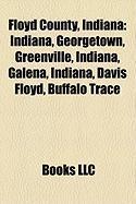 Floyd County, Indiana: Davis Floyd