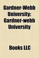 Gardner-Webb University: Gardner-Webb University
