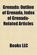 Grenada: Rosebud Indian Reservation
