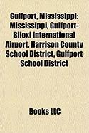 Gulfport, Mississippi: Gymnasium