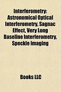 Interferometry: Astronomical Optical Interferometry