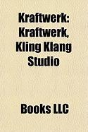 Kraftwerk: T. K. Seung