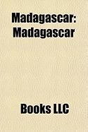 Madagascar: Pratibha Patil