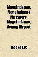 Maguindanao: Maguindanao Massacre