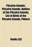 Pitcairn Islands: Columbus, Nebraska