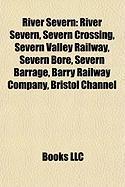 River Severn: Severn Barrage