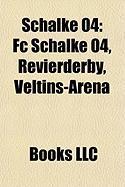 Schalke 04: FC Schalke 04