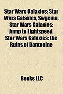 Star Wars Galaxies: No Child Left Behind ACT