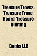 Treasure Troves: Treasure Trove