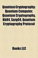 Quantum Cryptography: Violence Jack