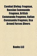 Combat Diving: Frogman