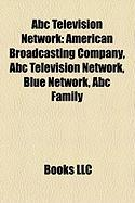 ABC Television Network: Blue Network