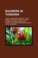 Bauwerk in Tansania
