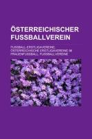 Österreichischer Fußballverein