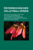 Österreichischer Volleyballverein