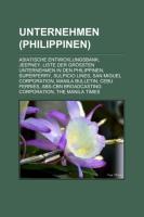 Unternehmen (Philippinen)