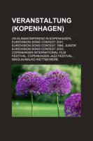 Veranstaltung (Kopenhagen)