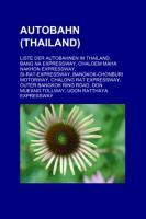 Autobahn (Thailand)