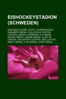 Eishockeystadion (Schweden)