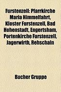 Fürstenzell