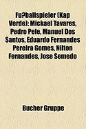 Fußballspieler (Kap Verde)