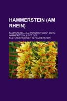 Hammerstein (Am Rhein)