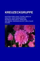 Kreuzeckgruppe