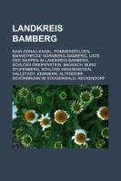 Landkreis Bamberg