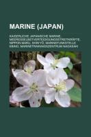 Marine (Japan)