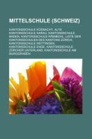 Mittelschule (Schweiz)