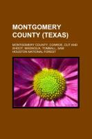 Montgomery County (Texas)