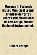 Museum in Portugal