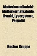 Mutterkornalkaloid