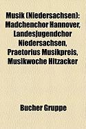 Musik (Niedersachsen)