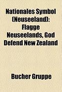 Nationales Symbol (Neuseeland)