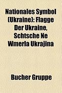 Nationales Symbol (Ukraine)
